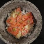 chirashi-sushi-IMG_8340