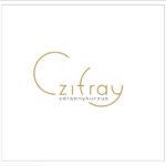 czifray logo blogra