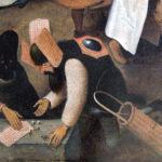 Pieter_Bruegel_IMG_1464