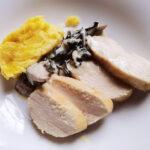 csirke-gomba-puliszka-IMG_20210210_112113_resized_20210210_112848011