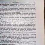 escoffier-francia-IMG_20210215_104705