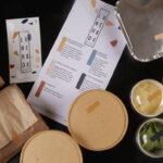lunch-box-IMG_0985