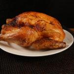 sült-csirke-IMG_0656