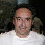 Ferran-2003-IMG_0931