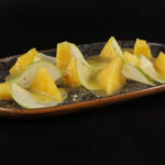 ananasz-alma-passard-IMG_2486