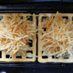 krumplis-teszta-gofri-IMG_20210401_083026
