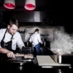 Horváth_Sebastian-Frank-2_credit-@white-kitchen