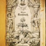 Seleskovic-könyve-IMG_20210520_153238