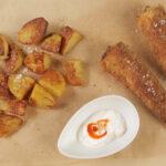 josh-hala-hekk-sült-krumpli-IMG_4143