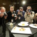 madrid-fusion-Fotósok