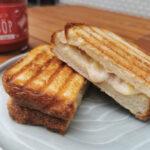 meleg-szendvics-IMG_20210425_132453