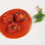 paradicsom-grill-IMG_3766