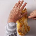 csirke-kötözés-csontozott-IMG_1950