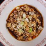 mapo-tofu-tomi-IMG_7760