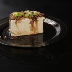 tofu-blansir-gezemicével-IMG_4352