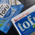 tofu-doboz-IMG_20210624_103218