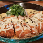 tonkatszu-kukoricas curry-vaszolyi-sajt-rizs panko szezammag hazimorzsa