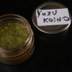 yuzu-kosho-IMG_4483
