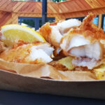 fish-and-chips-IMG_20210725_131629
