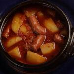paprikas-krumpli-baszk-IMG_4825