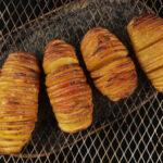 vagott-krumpli-hasselback-IMG_4641