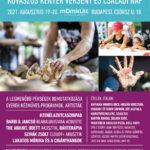 2021_Kenyerlelke_fesztival_plakat_online