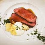 bivaly-steak-IMG_20210805_193509