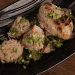 husgomboc-faszénen-vinegrett-saláta-IMG_3809-faszenezve