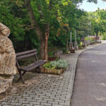 kozard-utca-szobor-IMG_20210806_092809
